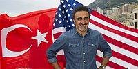 Chobani'nin Sahibi Hamdi Ulukaya, Mültecileri İşe Aldığı İçin Sağcıların Hedefi Haline Geldi