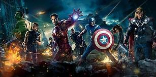 Süper Kahraman Hikayeleriyle Büyüyen Herkesin Sahip Olmak İstediği 11 Süper Güç