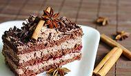 Kış Geldiğinde Kokusuyla Bile Şifa Yaratan Tarçının Yemeklerdeki 12 Mucizevi Dokunuşu