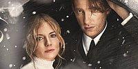 Burberry'den Sienna Miller ve Lily James'li Reklam Filmi