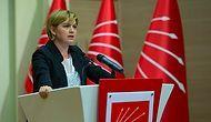 CHP'li Böke: 'Cumhuriyet'i Suçlayan Savcı FETÖ'den Yargılanıyor'