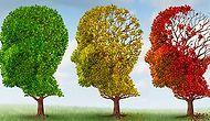 Bu Zorlu Psikoloji Testinde Kaç Doğru Yapabileceksin?