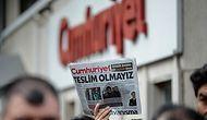 Bakan Şimşek Doğruladı: Cumhuriyet Soruşturmasının Savcısı 'FETÖ' Sanığı