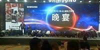 Samsung Yöneticileri Galaxy Note7 İçin Diz Çöktü!