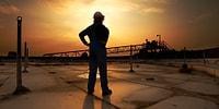 Ekim Ayında En Az 165, Yılın İlk On Ayında 1.596 İşçi Can Verdi