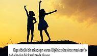 Zıtlıklar Birbirini Çeker mi? İçe ve Dışa Dönük Arkadaşlıklarda Yaşanan 17 Kural