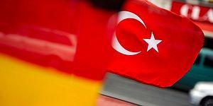 Ankara-Berlin Hattı Yine Gergin: 'Egemenliğimize Eşi Benzeri Görülmemiş Bir Müdahale'