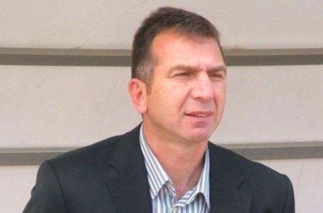 7. Turhan Sofuoğlu