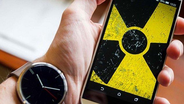 Telefonların sayısız faydası var, fakat öyle bir zararları da var ki!