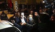 Eş Başkanlar Figen Yüksekdağ ve Selahattin Demirtaş Dâhil 9 HDP'li Vekil Tutuklandı