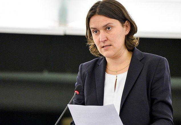 AP Raportörü Kati Piri: Avrupa Birliği, Türkiye ile üyelik müzakerelerini askıya alsın