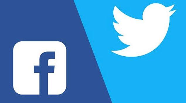 VPN hizmetlerinin kapatılma gerekçesi ise sosyal medya servislerine uygulanan erişim daraltmalarının aşılmasını önlemek.