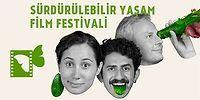 Sürdürülebilir Yaşam Film Festivali: Fark Yaratanlar