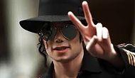 11 Maddeyle Pop'un Kralı: Michael Jackson