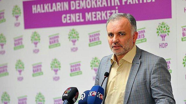 """""""Halkımızın şikayet ve önerilerini dinleyeceğiz"""""""
