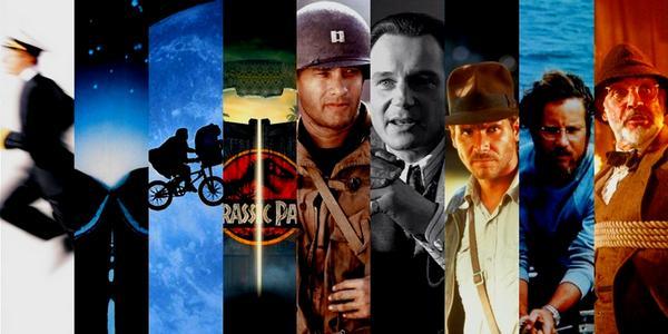 Hangi Steven Spielberg Filmi Seni Anlatıyor?
