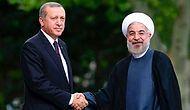 'Darbe Başarılı Olsaydı Erdoğan İran'a Sığınacaktı' İddiasına İran'dan Yanıt