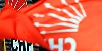 CHP'den 4 Maddelik Parti Meclisi Bildirisi