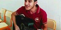 Kerimcan Durmaz'ın Popüler Şarkısı 'Vur Bana'nın Bir de Türkü Versiyonunu Dinleyin!