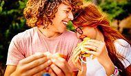 Sonunda Hamburger ile Kutlanabilecek 12 Nefis Zafer