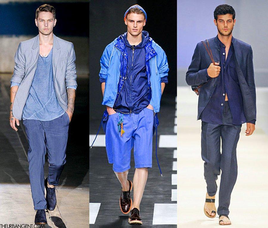 Bir Moda Profesyonelinden Turkiye De Erkek Giyim Kusamina Dair Altin Degerinde 31 Tavsiye Onedio Com