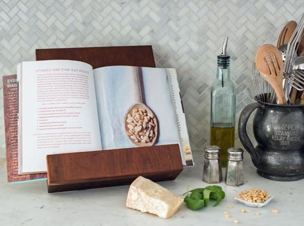 Mutfağa Koşa Koşa Gitmenizi Sağlayacak, Çok Satan 12 Türk Yemek Kitabı