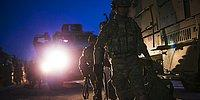 Şırnak'ta Terör Saldırısı: 1 Asker Şehit