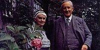 Fantastik Kurgu Ustası Tolkien'in Hayatı Film Oluyor