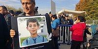 Ankara Garı Saldırısının Failiyle Emniyette Selfie Çekmişler