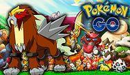 'Pokemon Go İçin Yeni Pokemonlar Yolda'