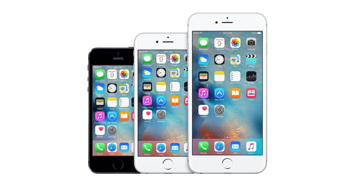 new iphone news apple yeni iphone ları satmak i 231 in eski modelleri 1591