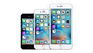 Apple'ın Yeni iPhone'ları Satmak İçin Eski Modellere Yaptığı Pis Hile: iPhone Yavaşlatma
