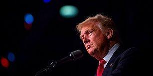 Trump'ın Türkiye Tweeti Doları Sıçrattı: 'Vergiyi İki Katına Çıkardık'