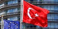 En Olumsuzu Olacak Deniyordu: AB İlerleme Raporu'nda Türkiye'ye Sert Eleştiriler