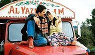 Türk Edebiyatından Beyaz Perdenin Büyülü Dünyasına Aktarılan Roman Uyarlaması 30 Film