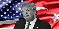 Türkiye Donald Trump'tan Ne Bekliyor?