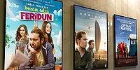 Bu Hafta Vizyona Giren 5 Yeni Film