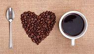 Bize Kahve Tercihini Söyle, Sana İlerideki Sevgilini Anlatalım!