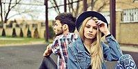 ''Kasımda Aşk Başkadır'' Diyemeyenlerin Hemen Kullanması Gereken 11 Arkadaşlık Uygulaması