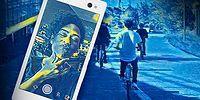 Facebook'tan Yeni Uygulama: Fotoğrafları Sanat Eserine Dönüştüren Yapay Zeka