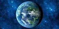 Bildiklerinizi Unutun! Hayatın Başlangıcı Çok Daha Eskiye Dayanıyor!