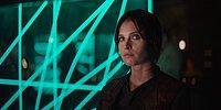 Rogue One: A Star Wars Story'den Bir Fragman Daha Geldi