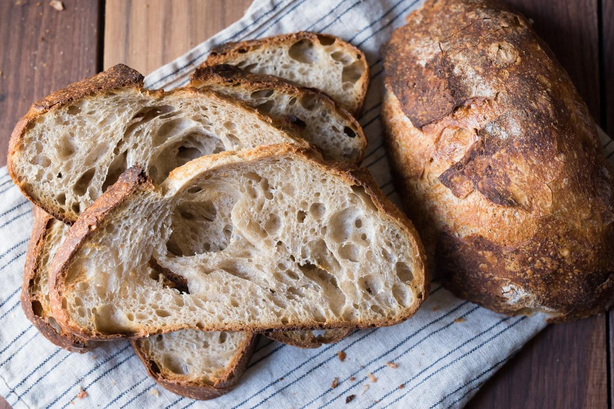 можно ли при похудении хлеб