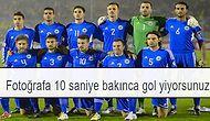 Kaybetmenin de Kazanmak Kadar Doğal Bir Şey Olduğunu Kanıtlayan Forza San Marino Hesabından 25 Paylaşım