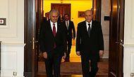 AKP'nin MHP'ye Sunduğu Anayasa Paketinde Neler Yer Alıyor?