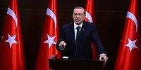 Trump'ın Galibiyetine Erdoğan'dan İmalı Yorum: 'FETÖ'den Para Alıp Kazanmadı'