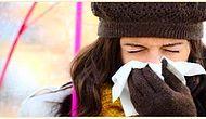 Kış Aylarında Bağışıklık Sistemimizi Güçlendirerek Hastalıklara Karşı Savaşacak 21 Besin
