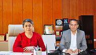 Siirt Belediye Başkanı ve Tunceli Belediyesi Eş Başkanları Tutuklandı