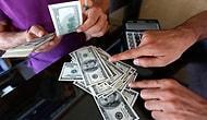 Dolarda Yukarı Eğilim Sürüyor: Yeni Rekor Geldi