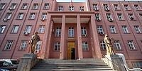 Eski HSYK Üyesi: '2010'da Seçilen 160 Yargıtay Üyesinden 120'si Cemaat Üyesiydi'